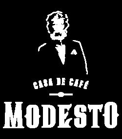 Modesto-CasadeCafe