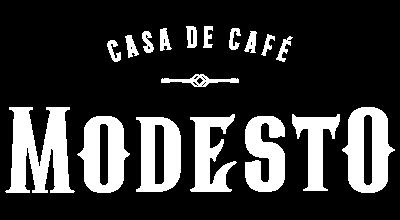 Modesto Casa de Café