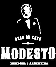 Modesto-completa